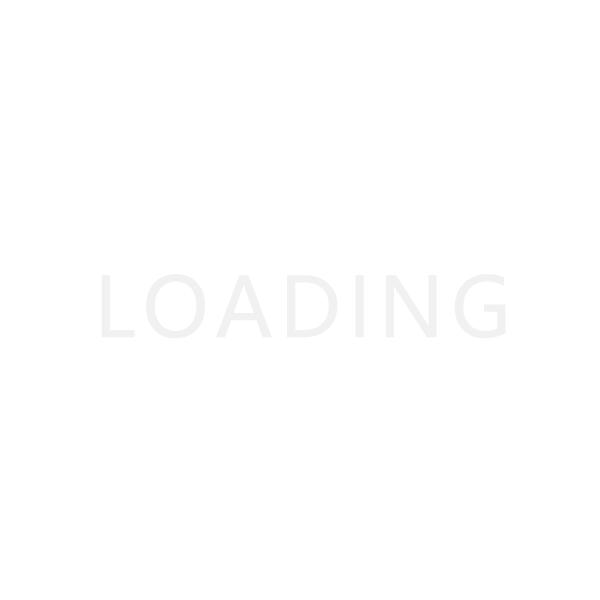 2019下半年安顺市普定县招聘事业单位【医疗岗】面试课程