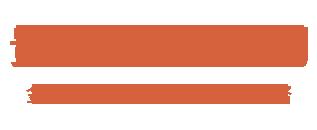 贵州163医疗卫生人才招聘信息网Logo